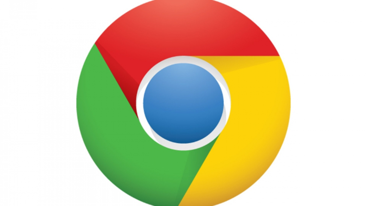 Eliminar pop-up de Google Chrome