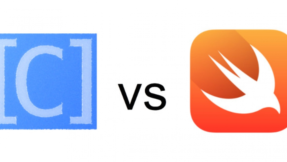 guia-basica-de-objective-c-y-swift-para-ios-1